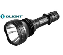 LED Baterka Olight M2X JAVELOT UT