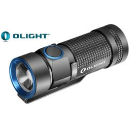 LED Baterka Olight S1 Baton