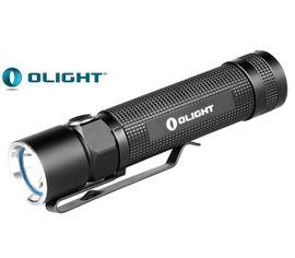 LED Baterka Olight S20R Baton