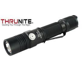 LED Baterka THRUNITE TC12, XP-L V6, denný odtieň svetla