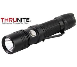 LED Baterka THRUNITE TN12, XP-L V6, Studený odtieň svetla