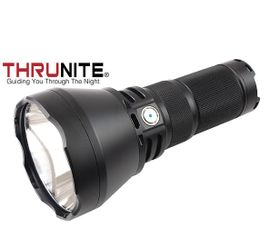 LED Baterka THRUNITE TN42, CREE XHP35 HI LED