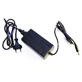 LED napájací adaptér 60W IP20