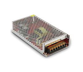 LED napájací zdroj 100W IP20