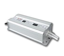 LED napájací zdroj 120W IP65