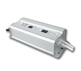 LED napájací zdroj 150W IP65 24V