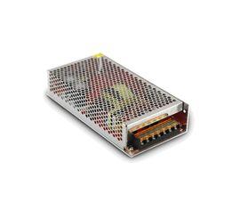 LED napájací zdroj 45W IP20