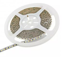 LED pás 18W/m 3000lm/m 120LED/m IP20