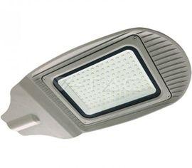 LED pouličné svietidlo 150W IP65 12000lm šedé