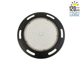 LED priemyselné svietidlo 100W IP65 High Lumens