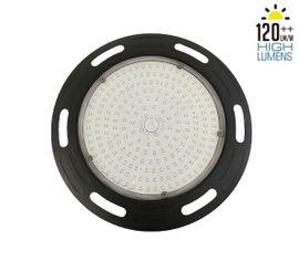 LED priemyselné svietidlo 150W IP65 High Lumens