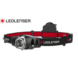 LedLenser H3.2