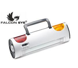 Multifunkčná LED pracovná lampa Falcon Eye JML8944