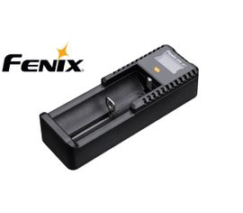 Nabíjačka USB Fenix ARE-X1+ (Li-ion)