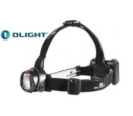 Nabíjateľná LED Čelovka OLIGHT H15s Wave