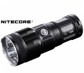 NiteCore TM15R Tiny Monster