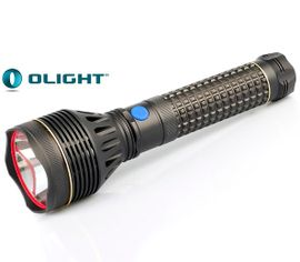 Olight SR95 Intimidator