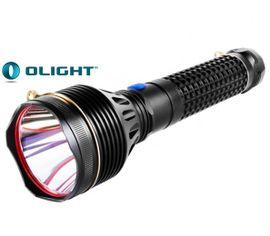 Olight SR95S UT Intimidator