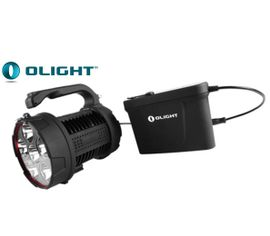 Olight X6 Marauder