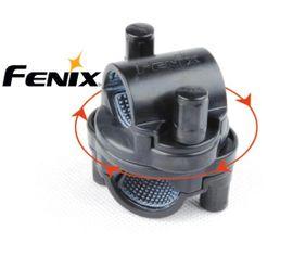 Otočný držiak na bicykel Fenix