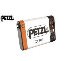 Petzl CORE - náhradný akumulátor pre čelovky Hybrid