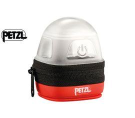 Petzl NOCTILIGHT diffuserové púzdro pre čelovky