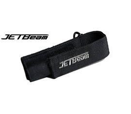 Púzdro na svietidlo JetBeam Midi