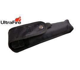 Púzdro na svietidlo Ultrafire XL