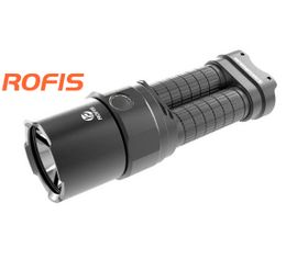 Rofis TR51