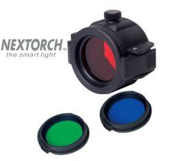 Sada farebných Nextorch FT32