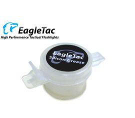 Silikónová vazelína EagleTac