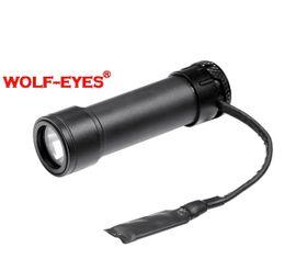 Wolf-Eyes GL92