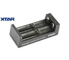 Xtar MC2 USB Univerzál