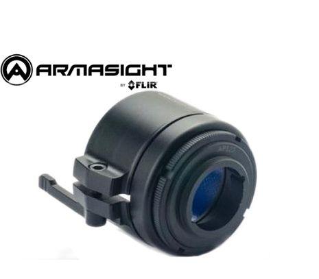 Adaptér na nočné videnie ARMASIGHT priemer 56-58,7 mm