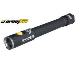 Armytek Partner C4 Pro XHP35 v.3