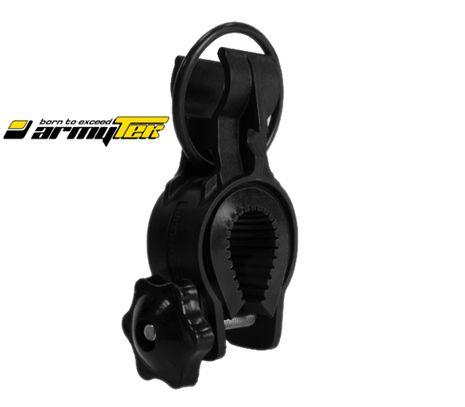 Bicyklová montáž Armytek ABM-01 20,4-24,5mm