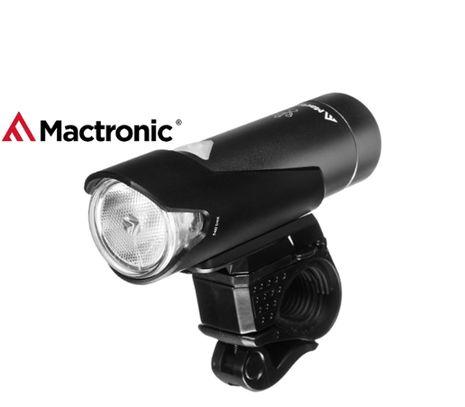 Bicyklové svietidlo Mactronic NOISE XTR 03