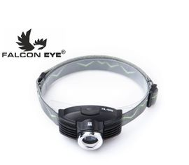 Čelovka Falcon Eye 2W Cree LED HL-922