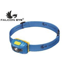 Čelovka Falcon Eye FHL0011
