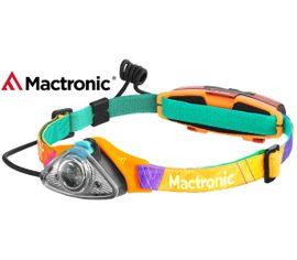 Čelovka Mactronic FREEQ - Multifarebná