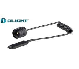 Diaľková taktická spúšť Olight RM23