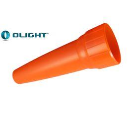 Diffuserový kužeľ dopravný Olight 40 mm