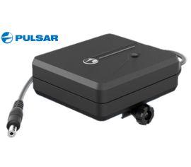 Externý napájací zdroj Pulsar EPS3i