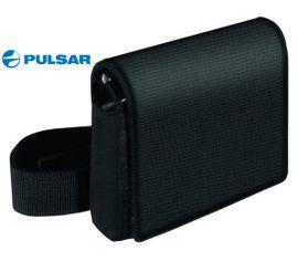 Externý napájací zdroj Pulsar EPS5, 5000mAh