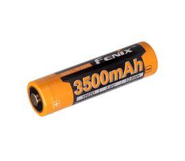 Fenix 18650 3500mAh 3,6V chránený