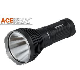 LED Baterka Acebeam K60