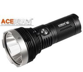 LED Baterka Acebeam K65