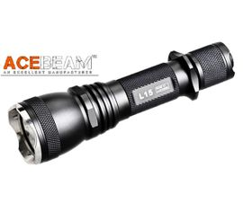 LED Baterka Acebeam L15