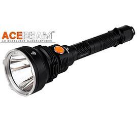 LED Baterka Acebeam T21