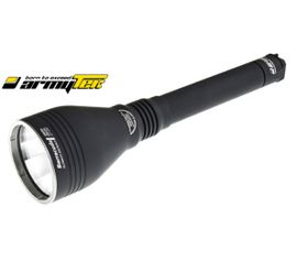 LED Baterka Armytek Barracuda v2 XP-L Hi